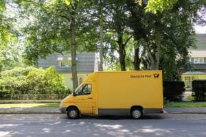 österreichische post ag sendungsverfolgung